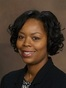 Maryland Litigation Lawyer Chandra Walker Holloway