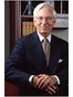 Loudoun County Family Law Attorney Robert B Walker