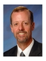 Menlo Park Partnership Attorney Donald M Falk