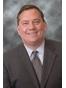 Dist. of Columbia Trademark Application Attorney William D Hahm