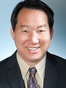 Burbank Business Attorney Derek Scott Yee