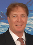 Fort Myers Immigration Attorney Henry Carlton Rothrock