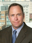 Dist. of Columbia Workers' Compensation Lawyer Brian L Schwalb