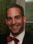 Attorney S. Micah Salb