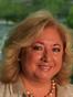 Dist. of Columbia Workers' Compensation Lawyer Debora Fajer