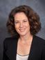 Carrollwood Litigation Lawyer Barbara Ursula Uberoi