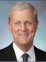 District Of Columbia Life Sciences and Biotechnology Attorney Ballard Jamieson Jr