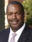 Annapolis International Law Attorney Lorenzo M Bellamy