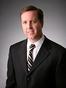 Baltimore Personal Injury Lawyer Joseph T Mallon Jr.