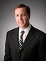 Anne Arundel County Personal Injury Lawyer Joseph T Mallon Jr.