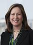 Attorney Laura L. LaValle