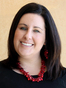 Albany Real Estate Attorney Dana Christine Tsubota