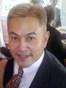 Key Biscayne Immigration Attorney Eduardo C Alzona