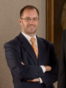 Houston Criminal Defense Attorney Christopher Lee Carlson