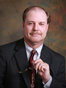 Greenbelt Criminal Defense Attorney Marc G Hall