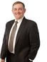 Washington Mediation Attorney Douglas W Hall