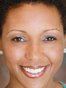 Washington Family Law Attorney Tonya L Waller