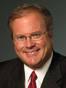 Edgewater Identity Theft Lawyer John A Francis