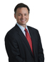 Dist. of Columbia Government Contract Attorney Merle M. DeLancey