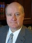 Government Contract Attorney John E Angelo