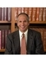 Maryland Wrongful Termination Lawyer Eric Paltell