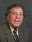 Plainfield State, Local, and Municipal Law Attorney Edward A Halpern