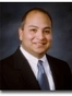 Austin Defective and Dangerous Products Attorney Christopher Ramirez Mugica