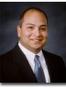 Texas Class Action Attorney Christopher Ramirez Mugica