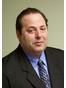 Croton On Hudson Family Law Attorney Richard M Blank