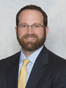 Tarrant County Tax Lawyer Darren Brandon Moore