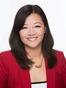 Irvine International Law Attorney Mei Tsang