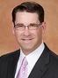 Kentucky Gaming Law Attorney Ian T Ramsey