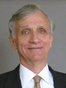Baltimore Lawsuit / Dispute Attorney John Snowden Stanley Jr.