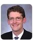 Raleigh Government Attorney Darren W Stanhouse