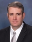 Brazos County Family Law Attorney Mark Randall Maltsberger