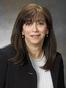 New York Trademark Application Lawyer Margaret Giugliano