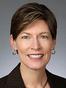 Dist. of Columbia Aviation Lawyer Jane M. Cavanaugh