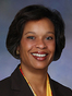 Dist. of Columbia Aviation Lawyer Lisa-Marie C. Monsanto