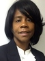 Catonsville Employment / Labor Attorney Janice L Williams-Jones