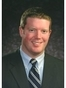 Chevy Chase Business Attorney Robert E Grant