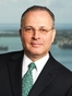 Miami Tax Lawyer Steven Lee Cantor