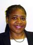 Chesapeake Immigration Attorney Regina Y Kane