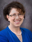 San Diego Health Care Lawyer Deborah Rachel Gershon Cesario