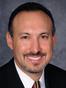 Palm Beach County General Practice Lawyer Victor Robert Berwin