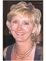 Menlo Park DUI / DWI Attorney Shelley Dianne Dwyer