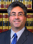 Fairfax Litigation Lawyer Jeffrey S Romanick
