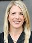 Austin Estate Planning Attorney Lesley Wardwell Hempfling
