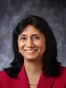 Winter Park General Practice Lawyer Meenakshi A Hirani