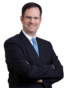Winston-salem Appeals Lawyer Adam H Charnes