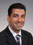 Surfside Real Estate Attorney Dario V Carnevale